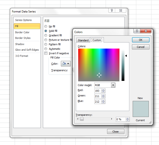excel_custom_RGB_colors