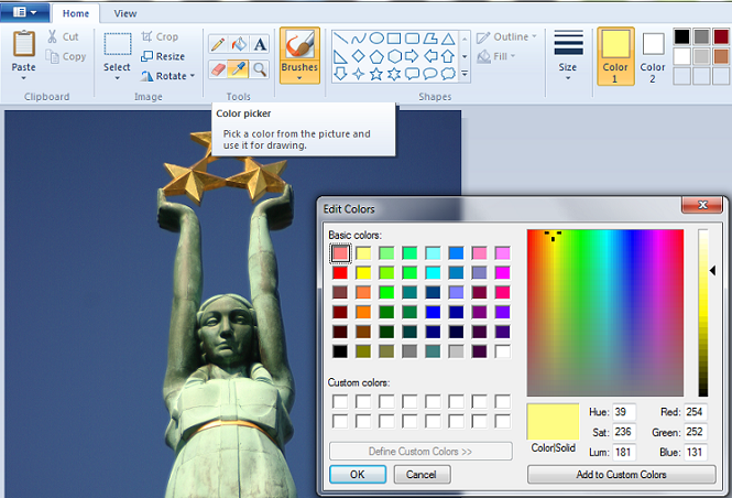 paint_color_picker