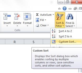 Custom_sort