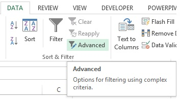 advanced_filter