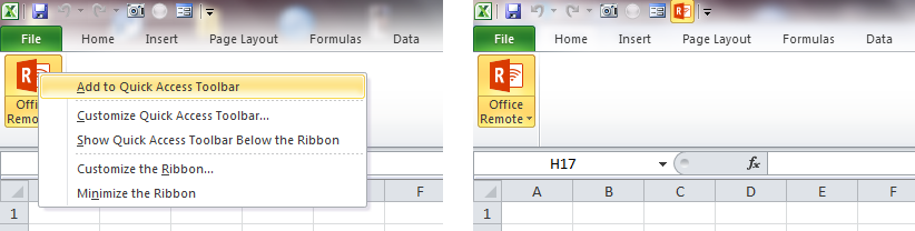 Excel-pievienot-Quick-Access_Toolbar