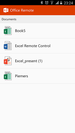 office-remote-failu-saraksts