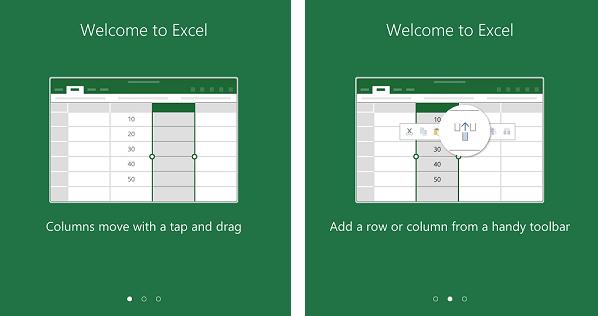 Excel-pansetem-instrukcijas