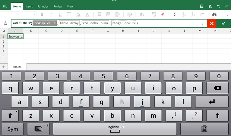 Excel-plansetem-formulas
