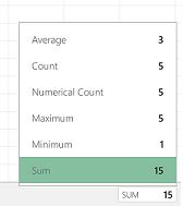 Excel-plansetem-kalkulacijas