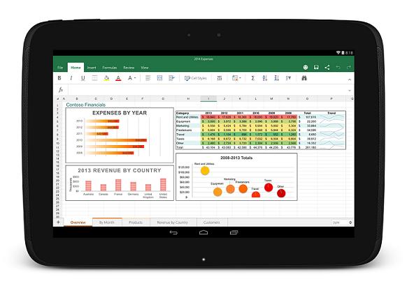 Microsoft-Excel-plansetem