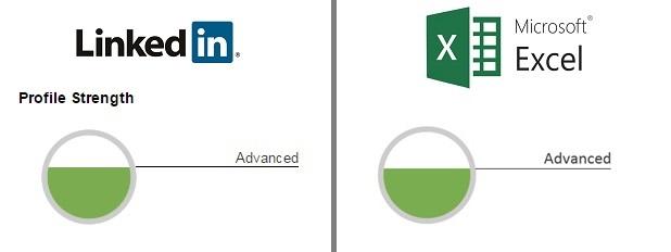 LinkedIn-vs-Excel