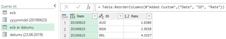 16-Excel-jauns-vaicajums.png