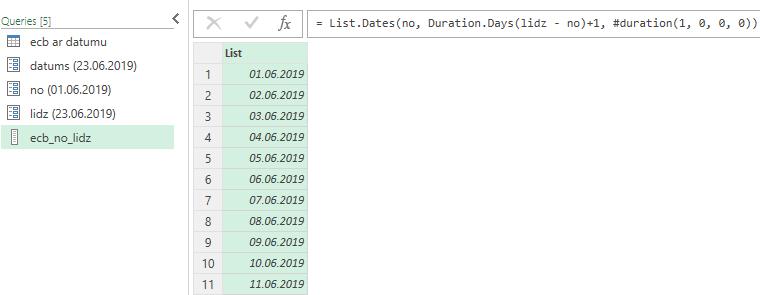 24-genereti-datumi.png
