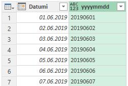28-datumu-kolonnas-rezultats.png